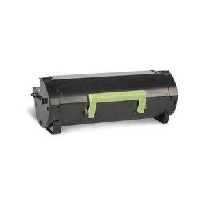 Lexmark 50F2X00 toner