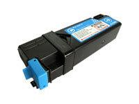 Huismerk Xerox 106R01278 Phaser 6130 Toner Cyaan