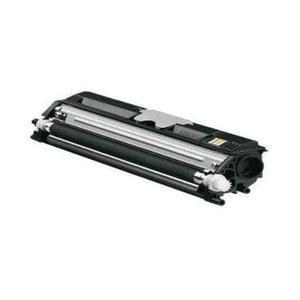 OKI C110/C130N/MC160MFP toner zwart